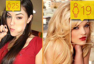 Sasha Grey looks 25 and Alexis Texas looks 19.
