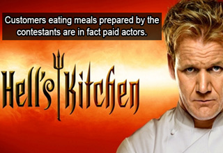 gordon ramsey hells kitchen
