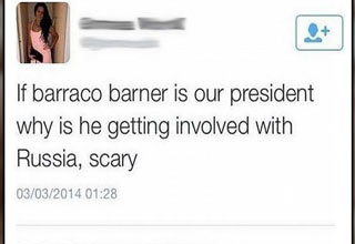 19 Proofs That Stupidity Is Contagious