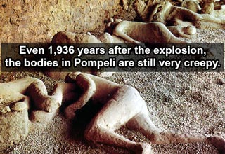 bodies in pompeli