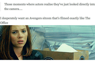 15 Times The Internet Made Great Points About Movies