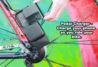 10 Awesome Gadgets You Need For Your Bike