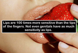 20 Interesting Facts To Impress Your Date