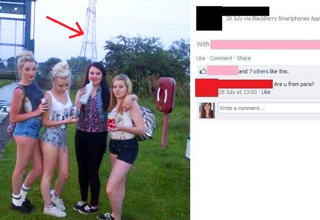 29 Facebook Wins and Fails