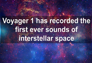 23 Awesome Facts Courtesy Of Science