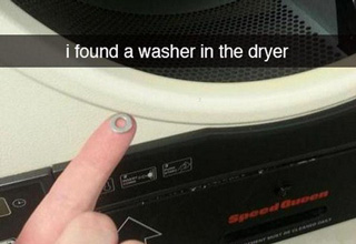20 Pictures So literal It Hurts