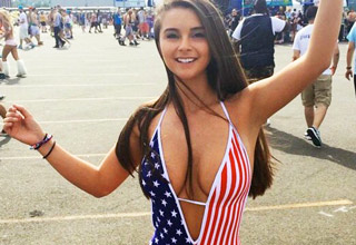 33 Glorious 'Murica Pictures