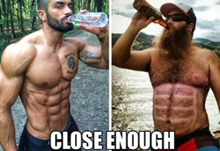 12 Times Alcohol Made Life Better