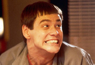 19 Facts About Dumb and Dumber
