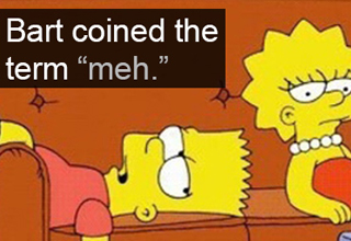 15 Simpsons Facts You Never Knew