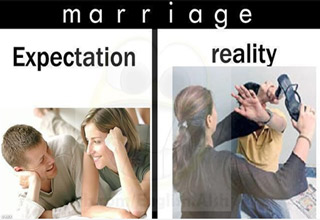 23 Examples Of Expectations VS Reality