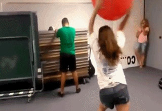 Instant Karma GIF's That'll Make Your Day