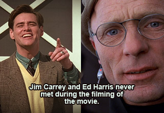 17 Interesting Facts About The Truman Show