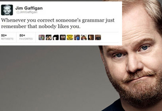 19 Smartest Things Ever Said on The Internet