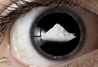 10 Craziest Drugs You've Never Heard Of