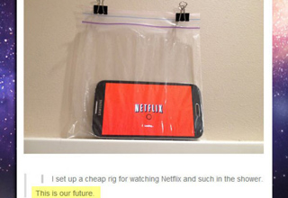 16 Life Hacks That Could Change Your World