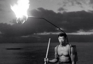 24 Fascinating Rare Photos From History's Vault
