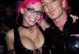 Strange And Intriguing Images That Are Truly WTF