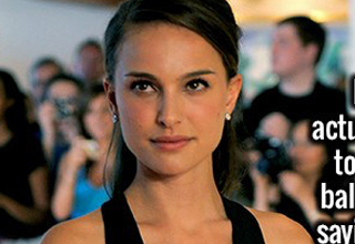 28 Random Facts to Entertain Your Brain