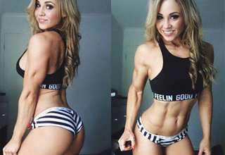 20 Great Pics to Improve Your Wednesday