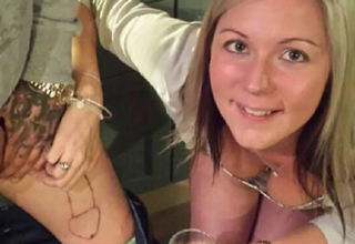 10 of The Worst Drunken Tattoo Stories