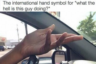 26 Things Everyone Can Relate To