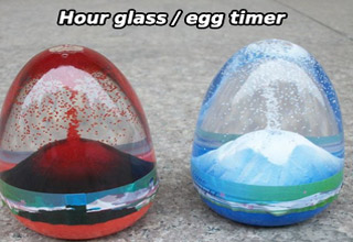 24 Weird Things You Can Buy On The Net