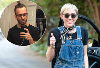 9 Dirty Celebrity Secrets You Would Never Guess