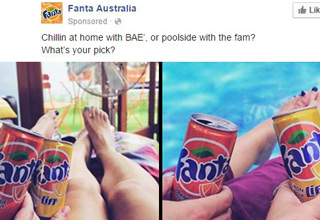 31 Failed Attempts To Fit In With The Cool Kids