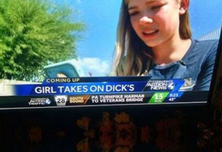 27 Times The News Was Drunk On The Job