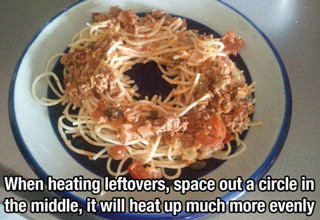31 Life Hacks That Will Make Things Easier