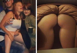 27 Images That Prove You Have a Dirty Mind