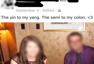 17 Facebook Fails To Laugh At