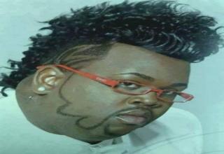 Fantastic 25 Of The Worst Haircuts Ever Funny Gallery Ebaum39S World Short Hairstyles Gunalazisus