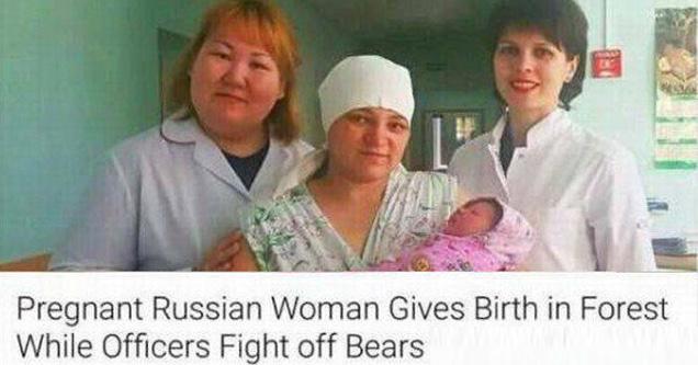E Women 473 Ukrain