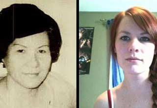 10 Paranormal Stories That Are Unbelievably Freaky