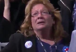 hiltown2 super compilation of hillary supporters crying on election night,Hillary Supporters Crying Meme
