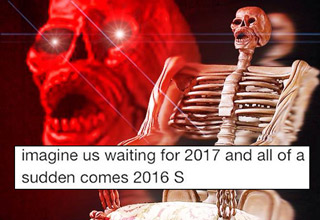 2016s.jpg