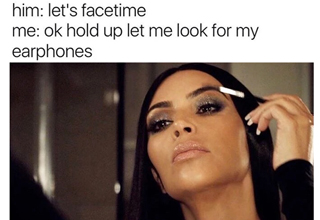 Funny Dank Meme Faces : Dankest memes on the internet photos thechive
