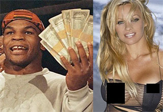 Celebrities that went broke for dumb reasons