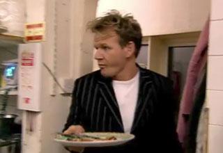 Gordon Ramsay Undercover Hell S Kitchen