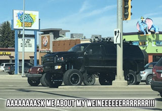 funny meme of hummer - Cover photo for funny memes and pictures