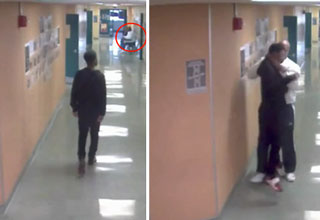 School employee picks up student by his neck - fixed thumb