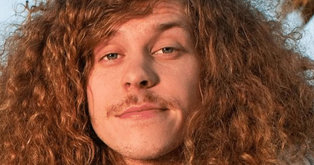 blake anderson from workaholics