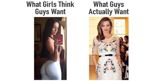 girl taking a selfie in yoga pants, girl in dress