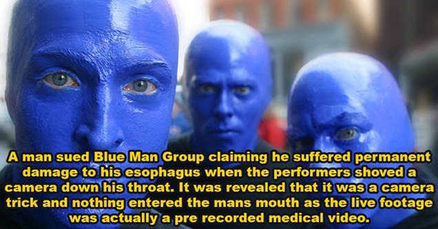 26 Interesting Facts To Entertain Your Brain