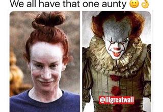 50 Fresh Memes That Will Make You Say TGIF!