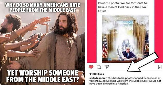 25+ Best Memes About Al Gore   Al Gore Memes  Trigger Control Meme