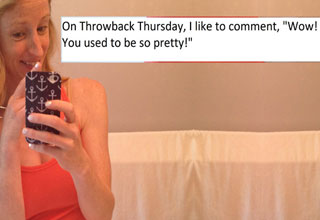 12 A-holes Share Their Best Passive Aggressive Ways To Mess With People