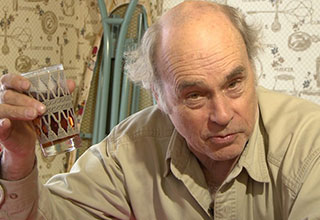 jim lahey has passed away